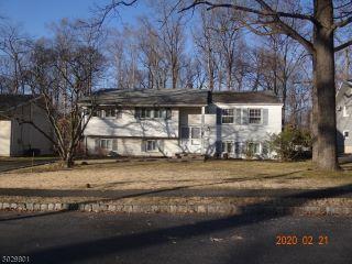 Property in Livingtston, NJ thumbnail 2
