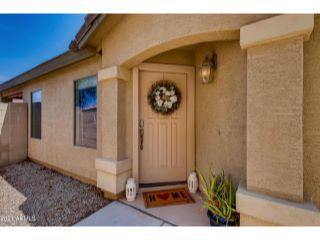 Property in Maricopa, AZ 85138 thumbnail 1