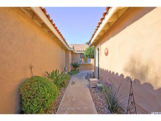 Property in Palm Desert, CA 92260 thumbnail 2