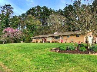 Property in Dayton, TN 37321 thumbnail 2