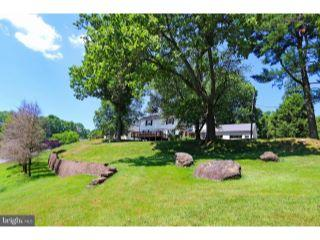 Property in Media, PA thumbnail 2