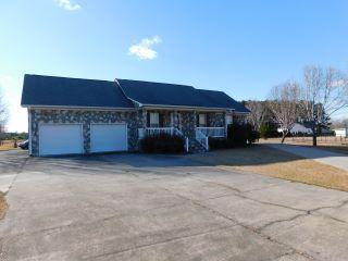 Property in 0001 - 4850 Fayetteville Ro..., Lumberton, NC thumbnail 2