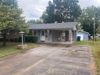 Property in Scott City, MO thumbnail 5