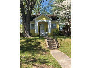 Property in Cape Girardeau, MO thumbnail 5
