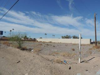 Property in Glendale, AZ thumbnail 1