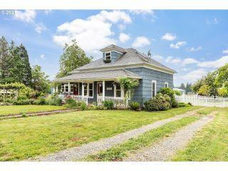 Property in Oregon City, OR thumbnail 4