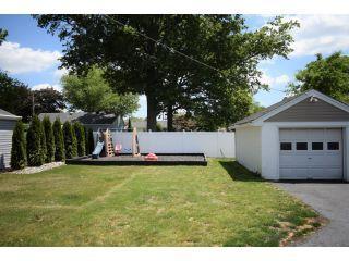 Property in Hightstown, NJ 08520 thumbnail 2