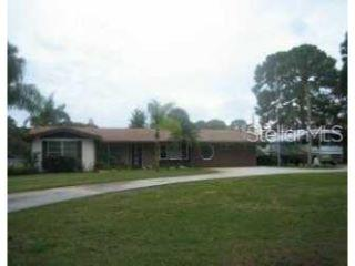 Property in Englewood, FL