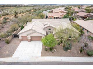 Property in New River, AZ 85087 thumbnail 0