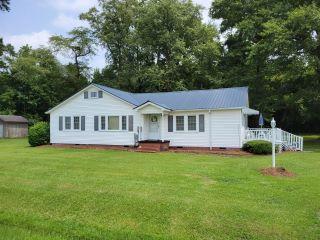 Property in Washington, NC 27889 thumbnail 0