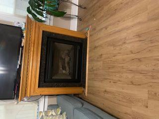 Property in St. Albans, NY 11412 thumbnail 1