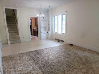 Property in Fargo, ND 58103 thumbnail 2