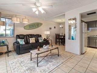 Property in Clearwater, FL 33760 thumbnail 2