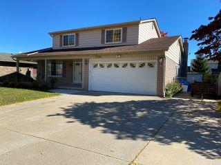 Property in Sterling Heights, MI 48310 thumbnail 2