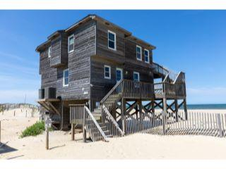 Property in Nags Head, NC thumbnail 1