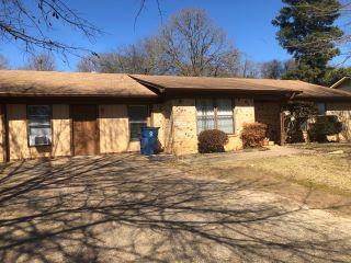 Property in Marshall, TX thumbnail 3