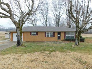 Property in Killen, AL 35645 thumbnail 1