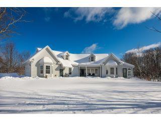 Property in Fife Lake, MI