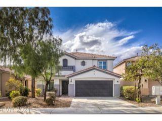 Property in Las Vegas, NV thumbnail 3