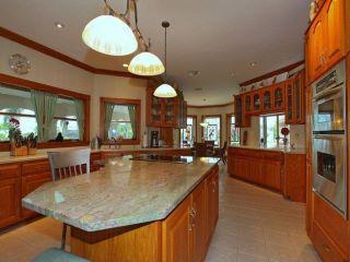 Property in Punta Gorda, FL 33950 thumbnail 1