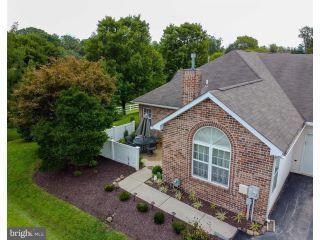 Property in Phoenixville, PA thumbnail 6