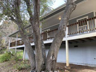 Property in Mariposa, CA thumbnail 4