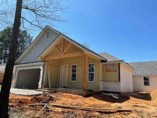Property in Lindale, TX thumbnail 4