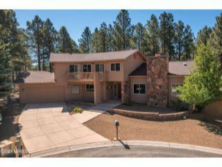 Property in Flagstaff, AZ 86004 thumbnail 0