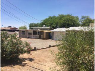 Property in Phoenix, AZ thumbnail 2