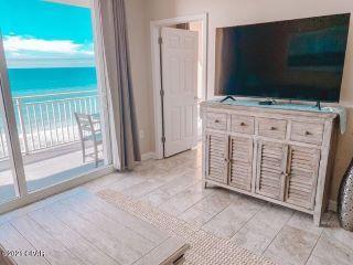 Property in Panama City Beach, FL 32413 thumbnail 1
