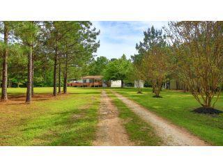 Property in Karnack, TX thumbnail 6