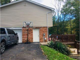 Property in Bluefield, WV 24701 thumbnail 2