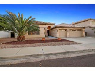 Property in Glendale, AZ thumbnail 3