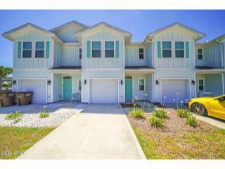Property in Panama City Beach, FL thumbnail 6
