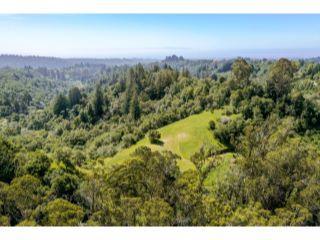 Property in Santa Cruz, CA