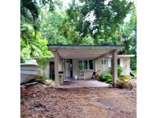 Property in Seminole, FL 33772 thumbnail 1
