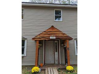 Property in Augusta, ME thumbnail 3