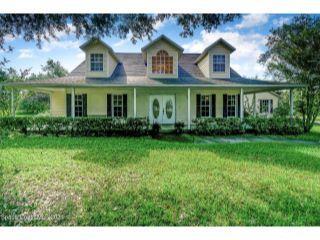 Property in Mims, FL 32754 thumbnail 0