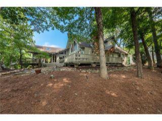 Property in Jasper, GA 30143 thumbnail 2