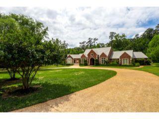 Property in Marshall, TX thumbnail 6