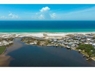 Property in Santa Rosa Beach, FL thumbnail 3