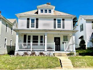 Property in Lancaster, OH thumbnail 5