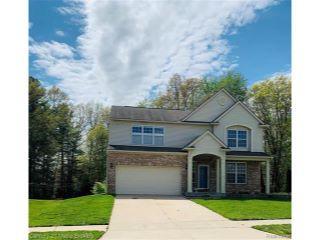 Property in Ortonville, MI thumbnail 4