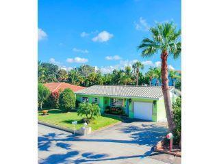Property in St. Pete Beach, FL thumbnail 1