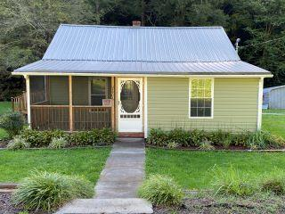 Property in Squire, WV thumbnail 2
