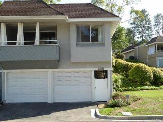Property in Laguna Hills, CA thumbnail 4