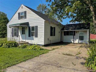 Property in Mount Morris Township, MI thumbnail 4