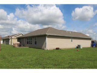 Property in Junction City, KS thumbnail 2