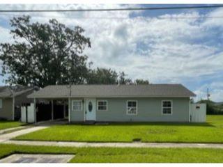 Property in Waggaman, LA 70094 thumbnail 0