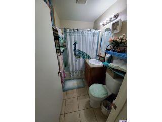 Property in Pacoima, CA 91331 thumbnail 1